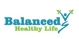 Balanced Healthy Life
